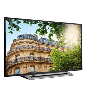 Smart TV Toshiba 43UL3A63DG...