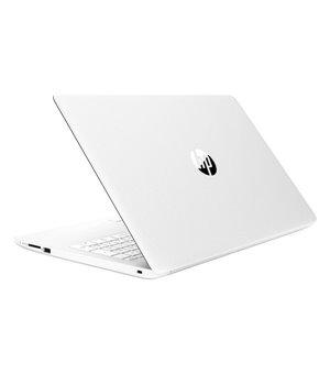 Notebook HP 15-DA0208NS...