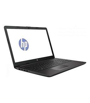 """Notebook HP 255 G7 15,6"""" A4-9125 4 GB RAM 1 TB Schwarz"""