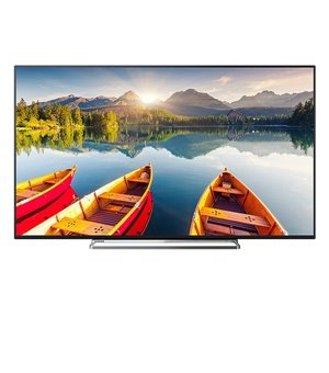 Smart TV Toshiba 55VL5A63DG...
