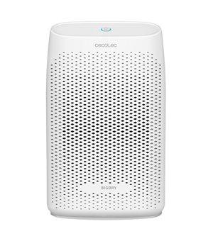 Luftentfeuchter Cecotec BigDry 2000 Essential 0,7L Weiß