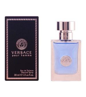Herrenparfum Versace Pour...
