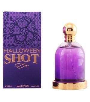 Damenparfum Halloween Shot Jesus Del Pozo EDT