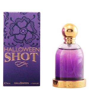 Damenparfum Halloween Shot...