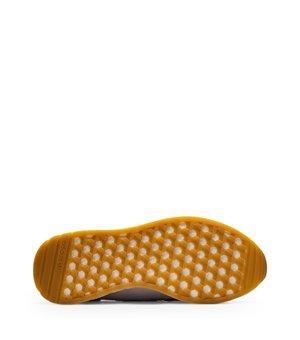 Adidas Damen Sneakers Rosa...