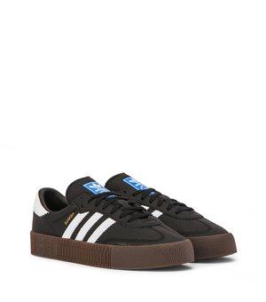 Adidas Damen Sneakers...