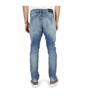 Calvin Klein Herren Jeans...