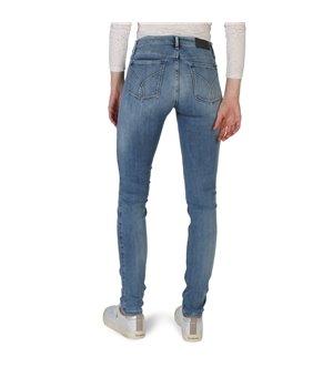 Calvin Klein Damen Jeans...