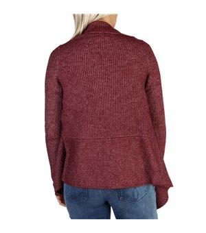Calvin Klein Damen Pullover...