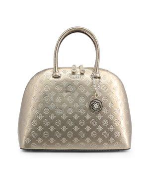 Guess Damen Handtaschen Gelb - HWSG73_99360
