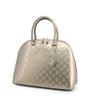 Guess Damen Handtaschen...