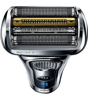Braun Elektrorasierer - 9296cc Series 9*