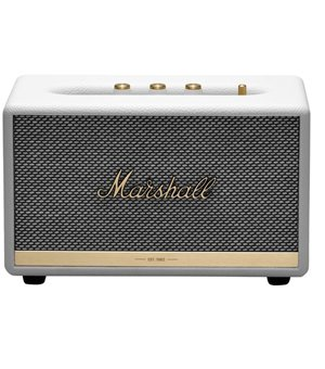 Marshall Bluetooth Lautsprecher - Acton II*