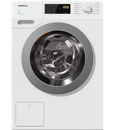 Miele Waschmaschine...