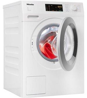 Miele Waschmaschine Stand/Unterb. - WDD 035 WPS*