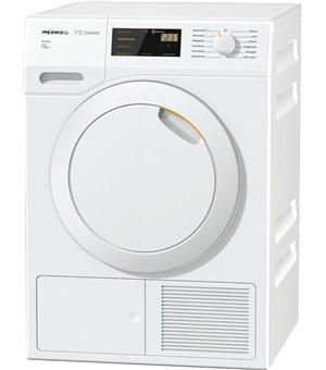 Miele Wäschetrockner (Kondens) Standgerät - TDB 230 WP*