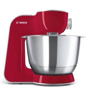 Bosch Küchenmaschinen - MUM58720 CreationLine*