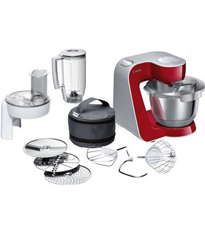 Bosch Küchenmaschinen -...