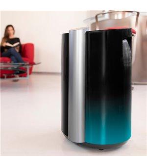 Luftentfeuchter Cecotec BigDry 9000 Professional Black 4,5L Schwarz