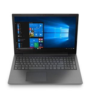 """Notebook Lenovo V130 15,6"""" i3-7020U 8 GB RAM 512 GB SSD Schwarz"""