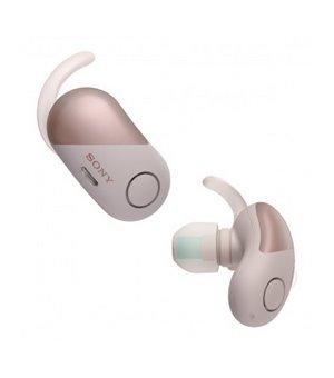Bluetooth in Ear Headset...