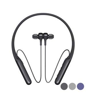 Bluetooth Kopfhörer Sport Sony WIC600N NFC