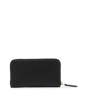 Gucci Damen Geldtaschen...