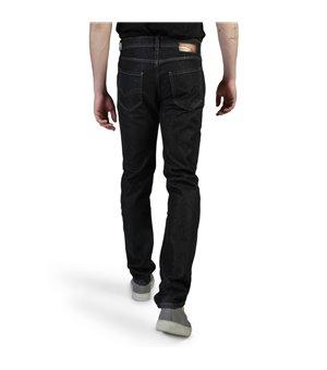 Carrera Jeans Herren Jeans...