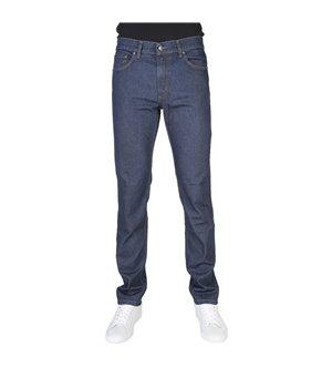 Carrera Jeans Herren Jeans Blau - 000700_0921A
