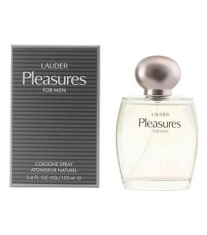 Herrenparfum Pleasures Estee Lauder EDC