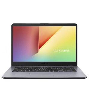 "Notebook Asus X505BA-BR496 15,6"" A6-9225 4 GB RAM 256 GB SSD Grau"