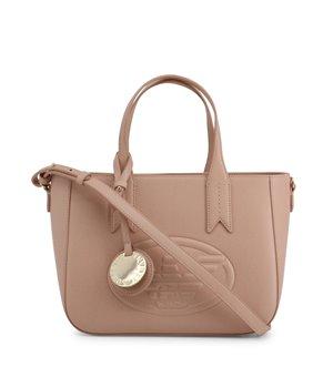 Emporio Armani Damen Handtaschen Rosa - Y3D083_YH18A