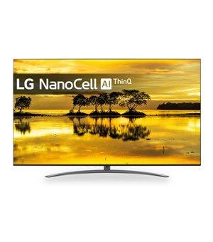 "Smart TV LG 55SM9010PLA 55"" 4K Ultra HD LED Nanocell WiFi Schwarz"