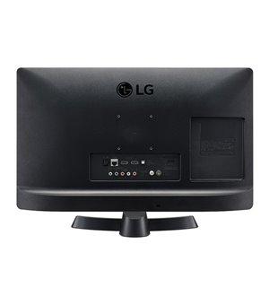 """Fernseher LG 24TL510VPZ 24""""..."""