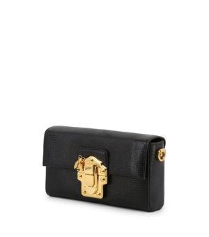 Dolce&Gabbana Damen...