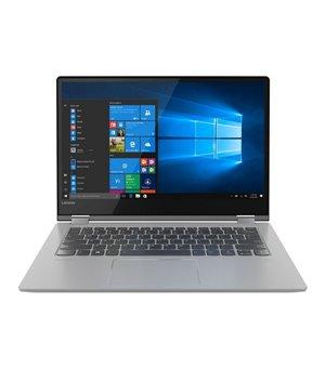 """Ultrabook Lenovo Yoga 530 14"""" i5-8250U 8 GB RAM 256 GB SSD Grau"""