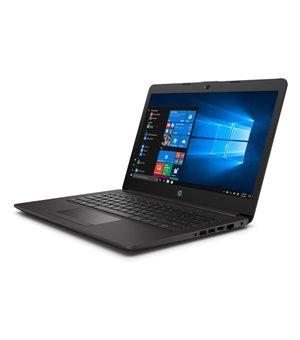 """Ultrabook HP 240-G7 14""""..."""