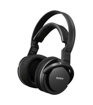 Drahtlose Kopfhörer Sony...
