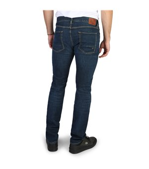 Tommy Hilfiger Herren Jeans...