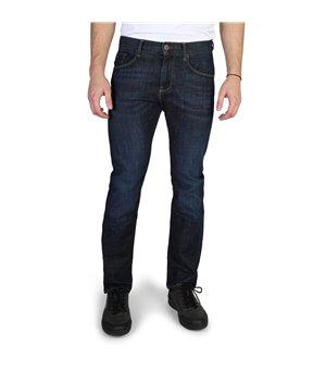 Tommy Hilfiger Herren Jeans Blau - MW0MW03474