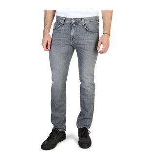 Tommy Hilfiger Herren Jeans Grau - MW0MW02192