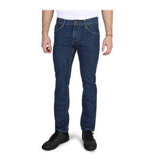Tommy Hilfiger Herren Jeans Blau - MW0MW03344