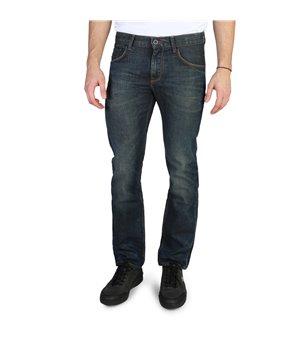 Tommy Hilfiger Herren Jeans Blau - 8878A0531