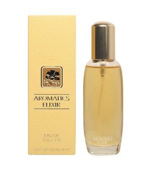 Damenparfum Aromatics Elixir Clinique EDT