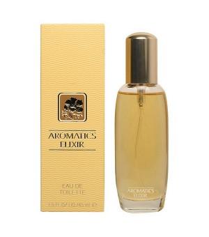 Damenparfum Aromatics...