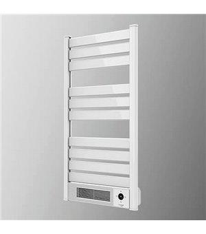 Elektrischer Handtuchhalter Cecotec Ready Warm 9770 Weiß