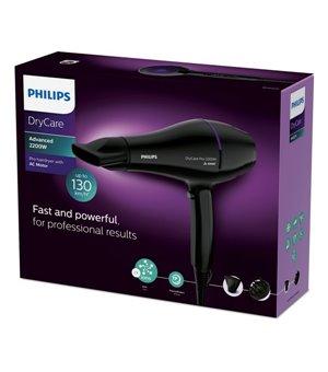 Fön Philips BHD274/00 2200W...