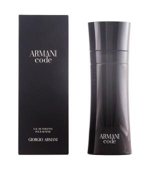 Herrenparfum Armani Code...