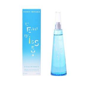 Damenparfum L'eau D'issey Summer 2017 Issey Miyake EDT (100 ml)