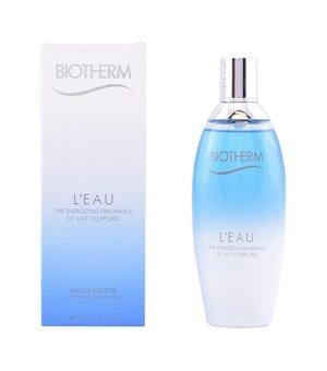 Damenparfum L'eau Biotherm EDT (100 ml)